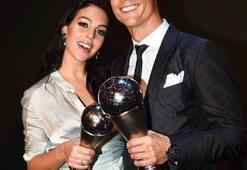 Cristiano Ronaldo uslanmıyor