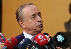 Mustafa Cengiz: CASa gideceğiz