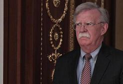 Boltondan Venezuela ordusuna çağrı