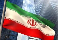 İranda 250 bin dolar yatırım yapana 5 yıl oturma izni