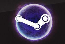 Steamde istediğiniz oyunun anahtarına sahip olabileceğiniz bir hata keşfedildi