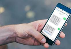 SMS dönemi sona mı eriyor Dijital Mesajlaşma Servisleri