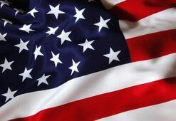 ABDden bir skandal karar daha Engellemeye başladı...