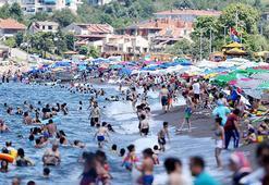 100 milyon turisti ağırlamak mümkün