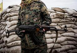 Her şeyi itiraf etti: Yardım paralarını PKKya verdiler