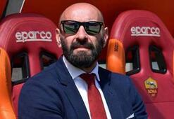 İtalyanlar açıkladı 1 G.Saraylı, 1 Trabzonsporlu...