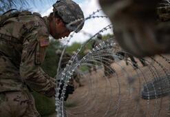 ABD bin asker daha gönderiyor