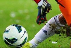 Süper Lig puan durumu 9. hafta sonuçları ve puan durumu