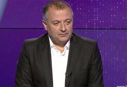 Mehmet Demirkol: Harunu Galatasaray kalesine koy bakalım