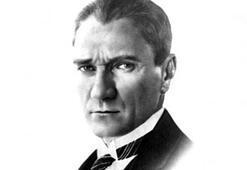 10 Kasım mesajları ve şiirleri Mustafa Kemal Atatürk sözleri