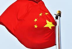 Çinin 2019 ekonomik büyüme hedefi yüzde 6-6,5