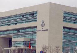 AYM, CHP'nin talebini oy birliğiyle reddetti: Müftülerin nikah kıyması laikliğe aykırı değil