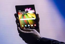 Samsung Infinity Flex ekran özellikleri neler