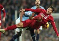Manchester Citynin galibiyeti yankı uyandırdı