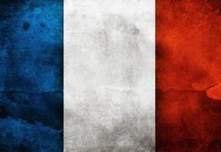 Son dakika | Fransa, İrana savaş açtı İşte şoke eden o suçlama...