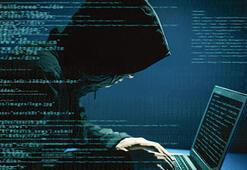 Hackerlar Alman politikacıların kişisel bilgilerini internette paylaştı