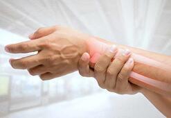 Sarkopeni hastalığından korunmanın yolları