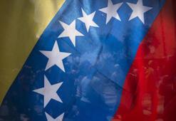 Venezuelaya ihracat 3e katlandı