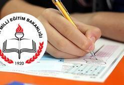 AÖL sınavları ne zaman AÖL sınavları saat kaçta başlayacak