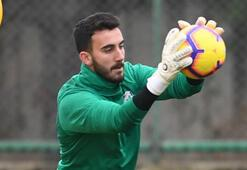 Bursaspor 6 maç sonra gol yemedi