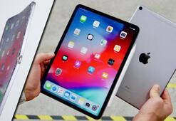 iPad Pro 2018 ne kadar dayanıklı