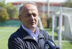 Murat Cavcav: 41 puana 41 kere maşallah