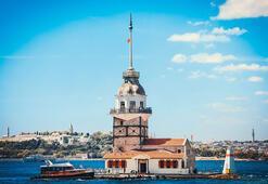 İstanbul dünyaya örnek oldu