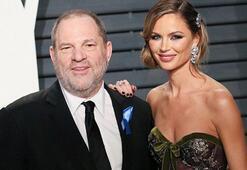 Cinsel tacizci yönetmene mahkemeden iyi haber