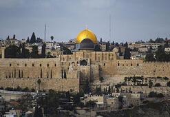 İsrail Filistinlileri Aksadan uzaklaştırma cezalarına devam ediyor