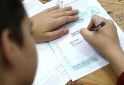 Açık Lise (AÖL) sonuçları ne zaman açıklanacak AÖL soru kitapçığı yayınlandı