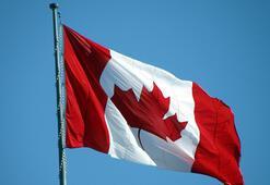 Kanadadan PKKya para yardımı yapan vakfa ceza