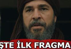 Diriliş Ertuğrul yeni sezon ne zaman Diriliş Ertuğrul yeni bölüm fragmanı...