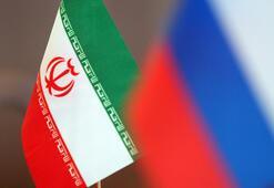 İran, Rusya üzerinden petrol satacağı iddialarını yalanladı