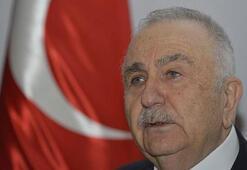 Son dakika: MHPnin İstanbul adaylığı için düşündüğü isimden yanıt geldi