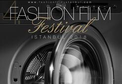 4. Fashion Film Festival Istanbul seyirciyle buluşuyor