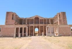 Paranın ilk defa kullanıldığı yer Sardes