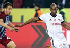 Beşiktaş, Trabzonsporu konuk edecek