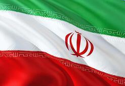 Son dakika: İranın Paris Büyükelçiliğine saldırı
