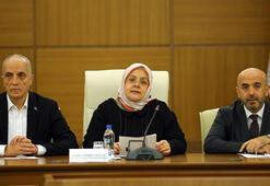 Son dakika: Asgari ücret zammı açıklandı Asgari ücret Ocak zammı belli oldu