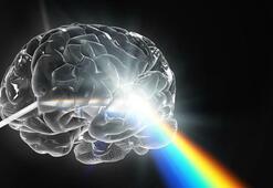 Bilim adamları öldükten sonra bilincin açık kaldığını keşfetti