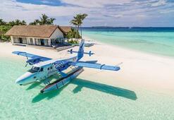 Dünyanın en pahalı 14 kiralık adası