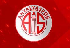 Antalyasporda Olağanüstü Genel Kurul ertelendi
