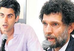 Gezi iddianamesi kabul edildi