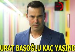 Murat Başoğlu kimdir