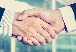 Bulut uygulamaları küçük ve orta ölçekli şirketler için büyük tasarruf sağlıyor