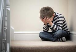 Çocuklarda depresyon nasıl anlaşılır