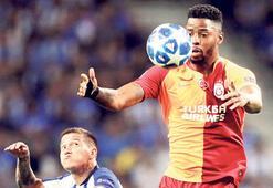 Schalke 11i belli