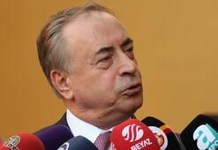 Mustafa Cengiz: Türk futbolu ve Galatasaray için olumlu karar çıkacak