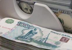 Son dakika... Rusyadan önemli dolar açıklaması