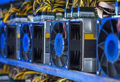 Çindeki bir okulda müdürler Ethereum madenciliği yaparken yakalandı
